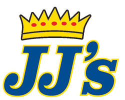 JJ's Cleaners Logo